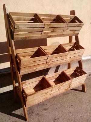 cajas-de-madera-para-fruta