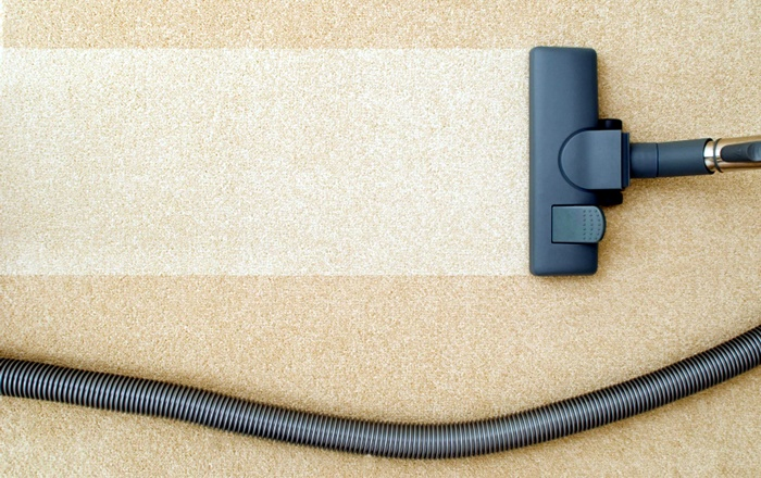 limpieza-alfombras-muro