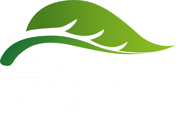 logotipo_600_2b