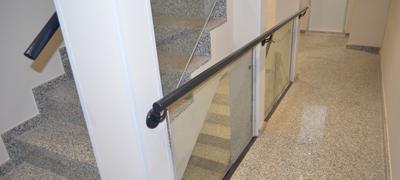 acabados-de-obra-escaleras