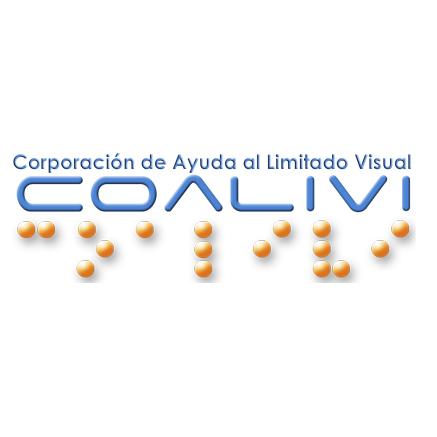 coalivi