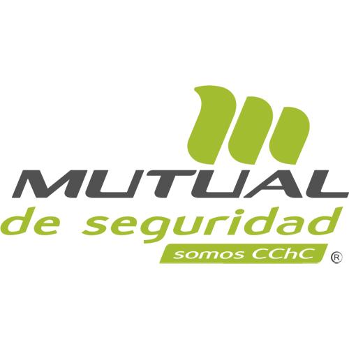 logo-mutual-de-seguridad