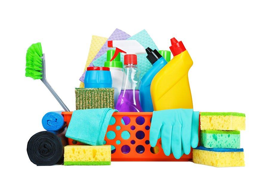 productos-limpieza-hogar